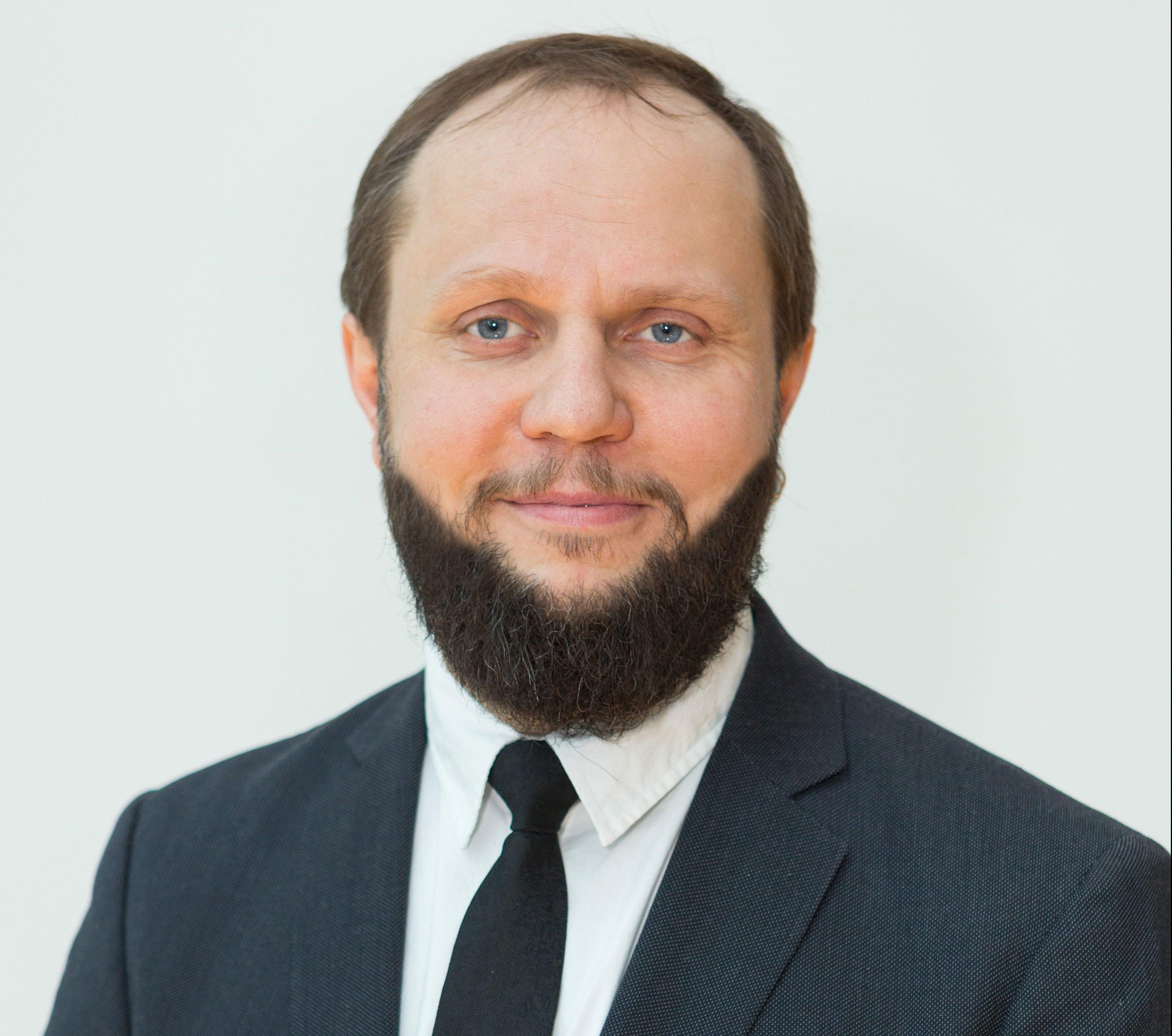 Kaarel Kose