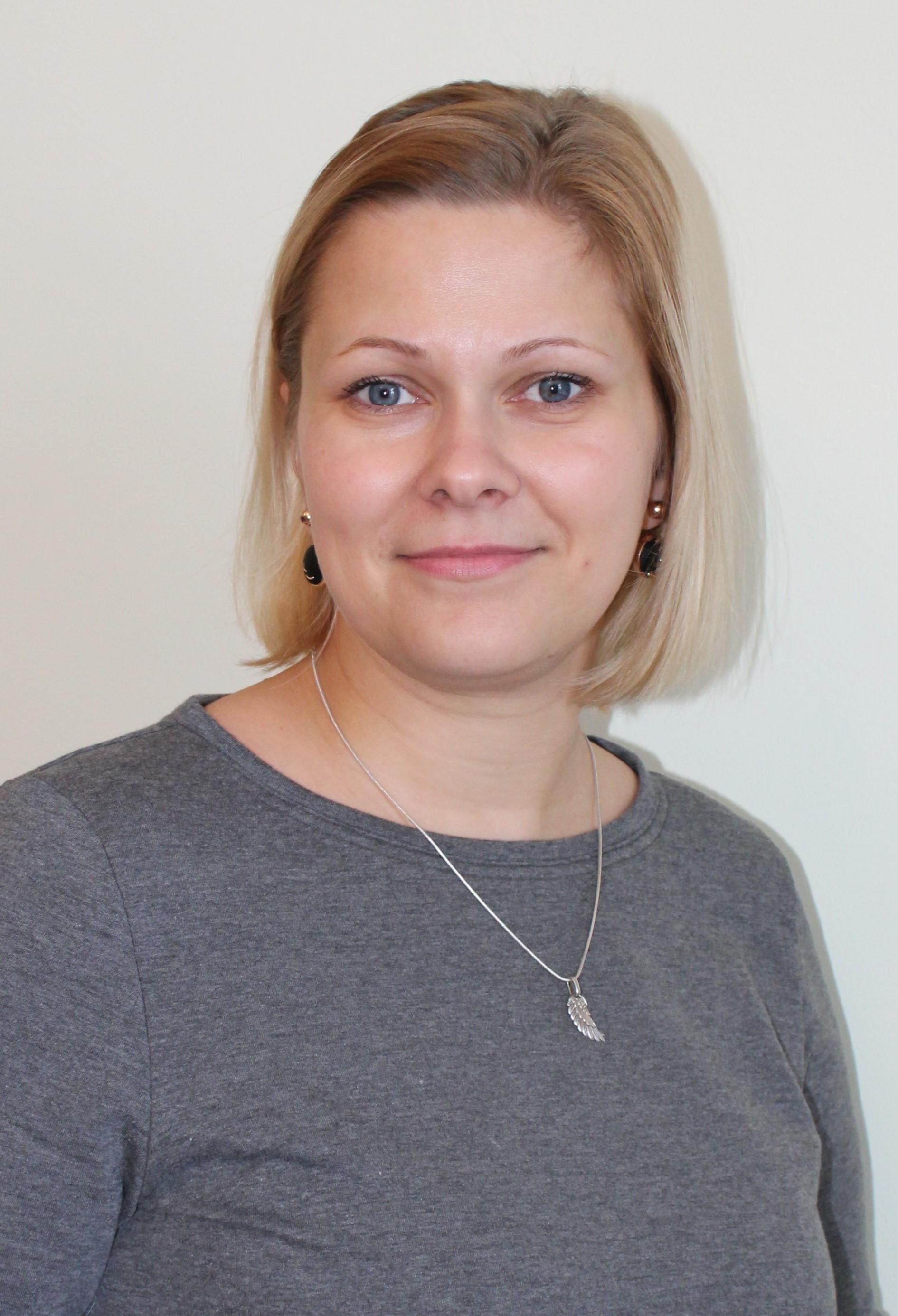 Anita Āboliņa